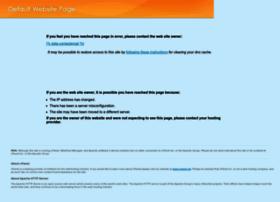 svaonline.com