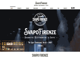 svapofirenze.it