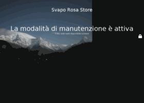 svaporosa.it