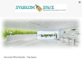 svarkum.com