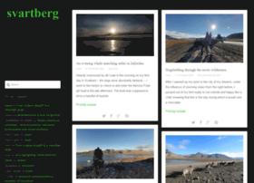 svartberg.org