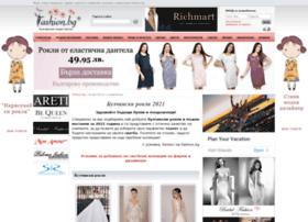svatba.fashion.bg