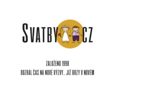 svatby.cz