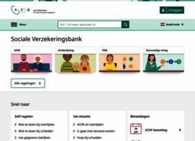 svb.nl