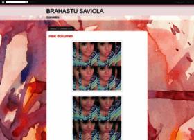 svbravoz.blogspot.com