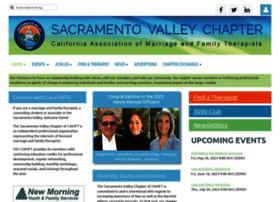 Svc-camft.org