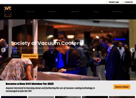 svc.org