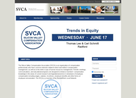 svca-online.org