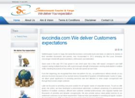 svccindia.com