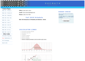 svcmath.site44.com