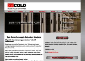 svcolo.com
