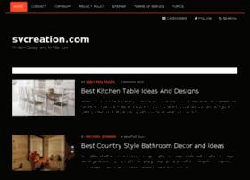 svcreation.com