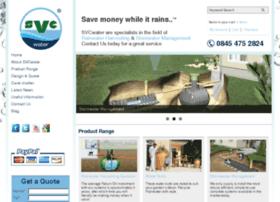 svcwater.com