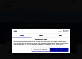 sveadirekt.com