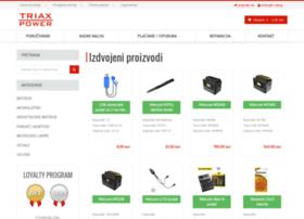 svebaterije.net