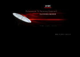 svec.com.cn