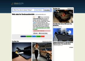 svelmeantiwrinkle.com.clearwebstats.com