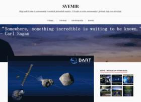svemir.wordpress.com