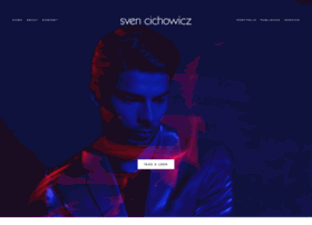 svencichowicz.com