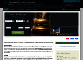 svenska-design-mumbai.hotel-rn.com