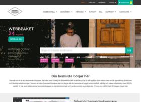 svenska-domaner.se