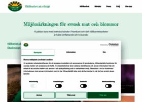 svensktsigill.com
