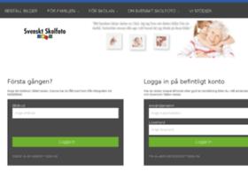 svensktskolfoto.com