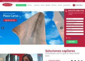 svenson.com.mx