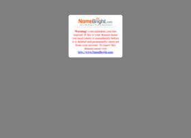 svenvanleuken.com