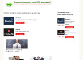 sverdlsport.ru
