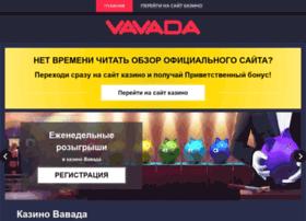 svet-tok.ru