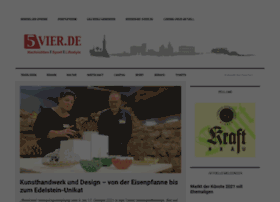 sveticker.5vier.de