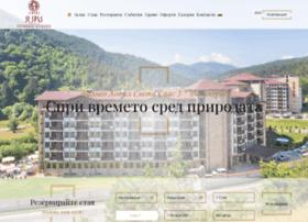 svetispas.com