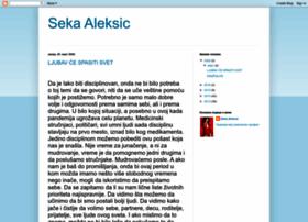 svetlanaaleksic.blogspot.com