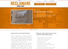 svetlece-reklame.com