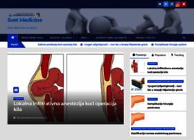 svetmedicine.com