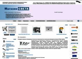 svetomag.ru