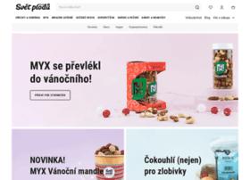svetplodu.cz