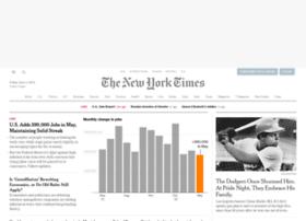 svevesti.com