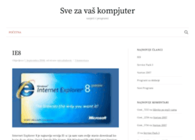 svezakompjuter.blogger.ba