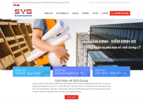 svg-group.com