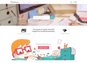 svg-studio.myshopify.com