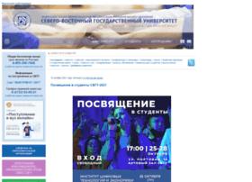 svgu.ru