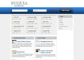 svguia.com