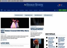 Etenet on Sierra Vista Etenet Websites And Posts On Sierra Vista Etenet