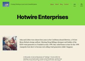 svhotwire.com