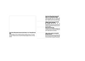 svhttdl.thanhhoa.gov.vn