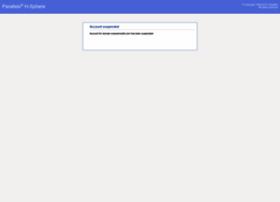 sviautomobili.com