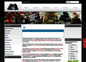 svijetigra.com