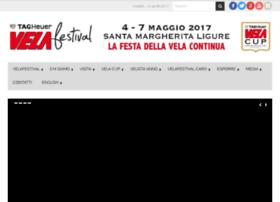 sviluppo.velafestival.com